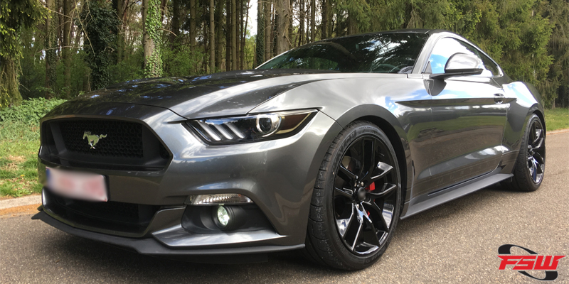 Mustang-_GT-Style-F0623