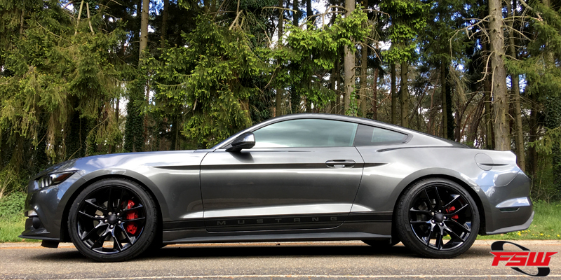 Mustang-_GT-Style-F0621
