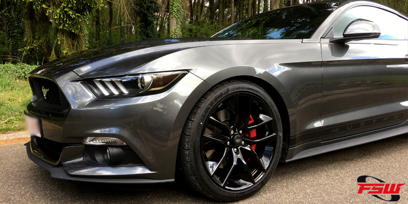 Mustang-_GT-Style-F0622