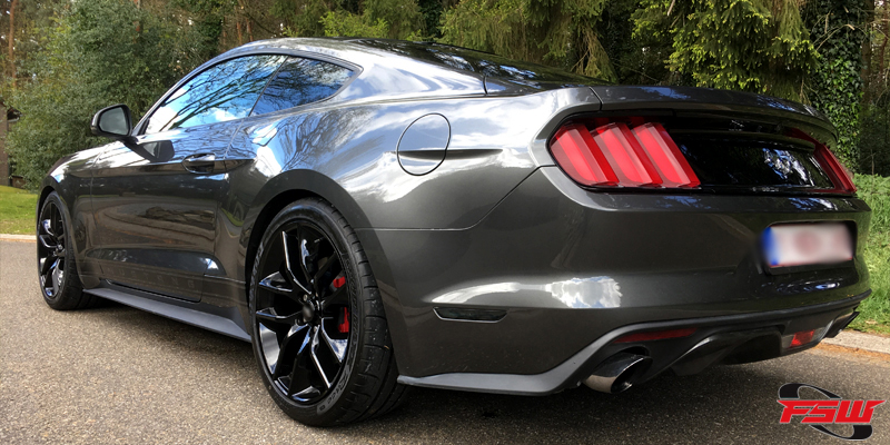 Mustang-_GT-Style-F062
