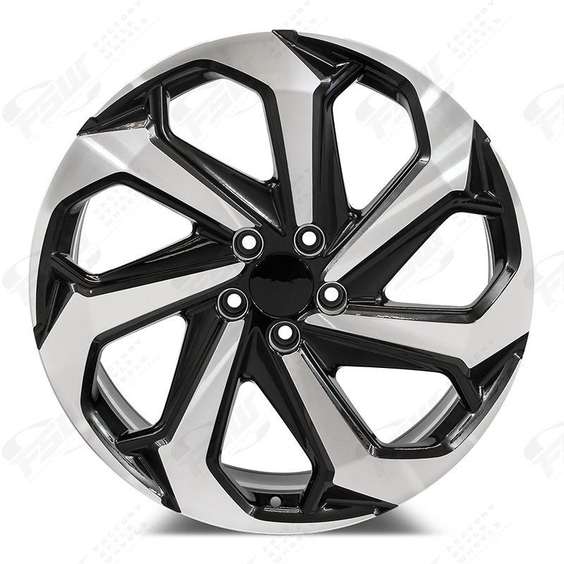 LX Sport Style – F066