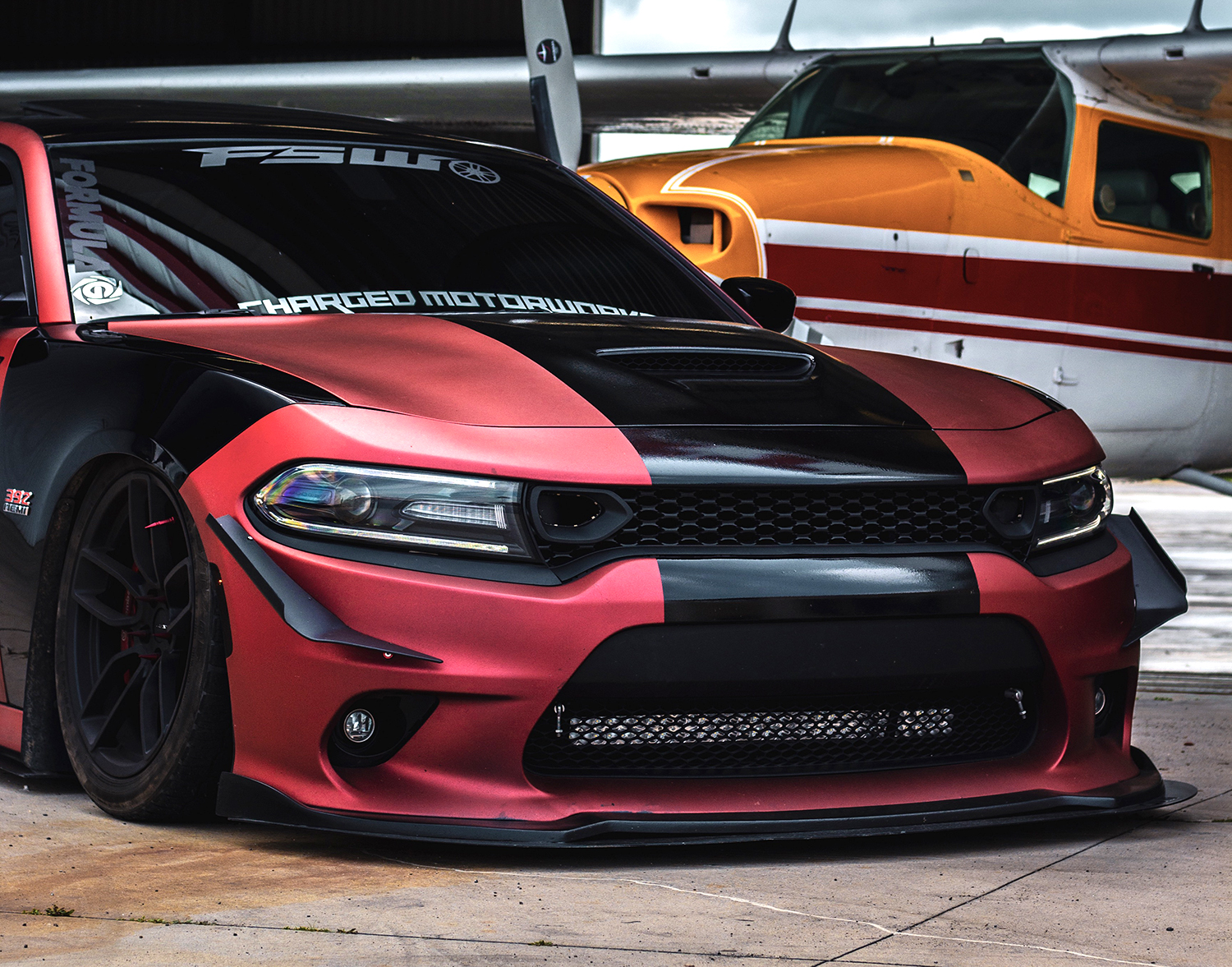 Dodge-Charger-F146-2