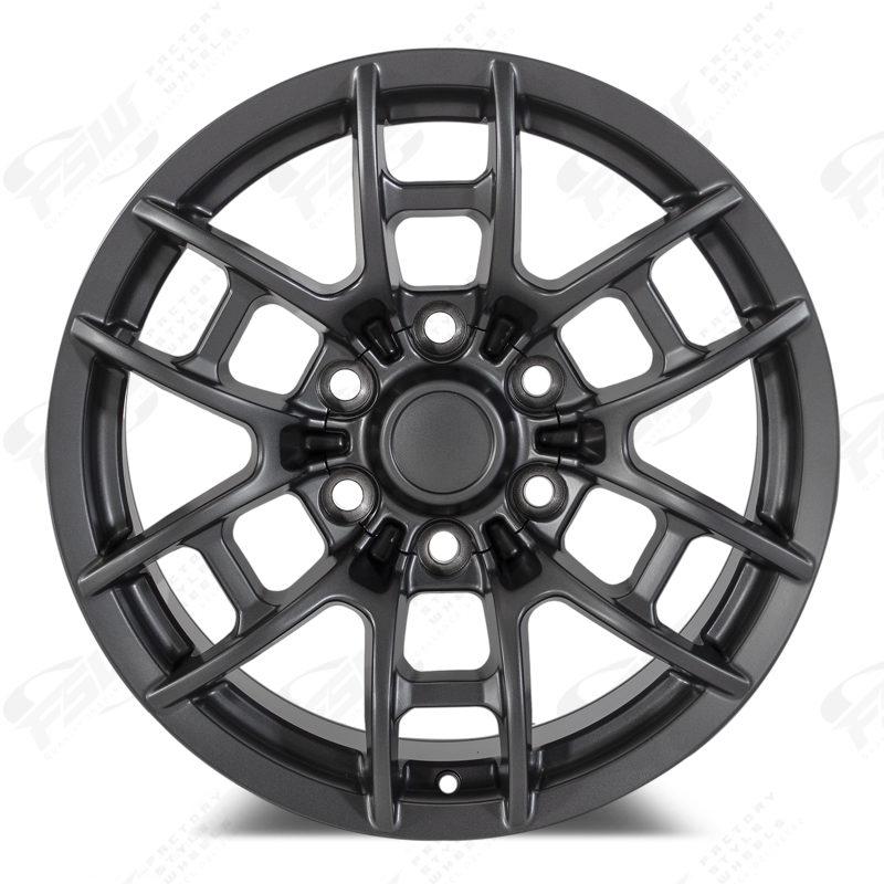 Pro Style 2020 FFS – F157
