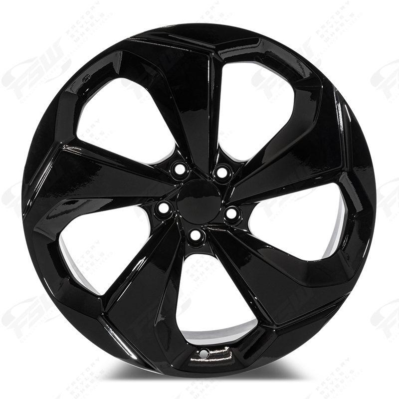 Sport Style 2020 – F169