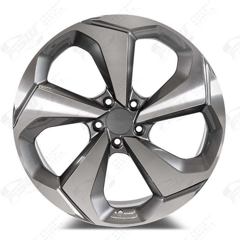 Sport Style 2020 – F167