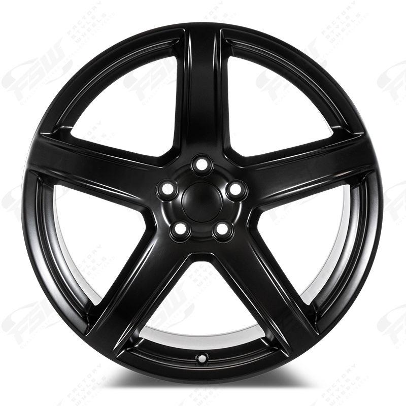 Hellraiser HC2 Style – F236