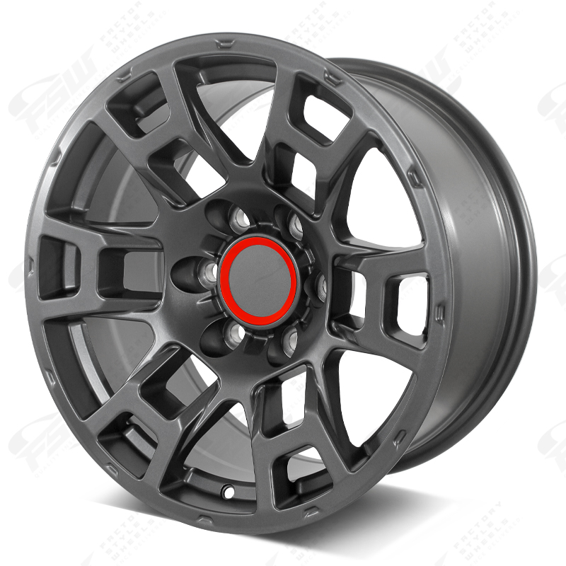 2021_Flow_Forged_4TR_Pro_Style_Red_Cap_F249-2