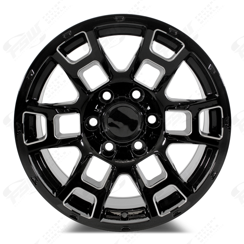 2021_Flow_Forged_4TR_Pro_Style_F250-1