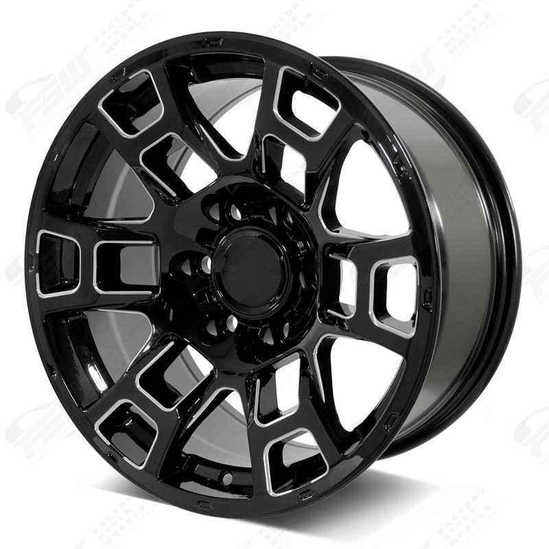 2021_Flow_Forged_4TR_Pro_Style_F250-2