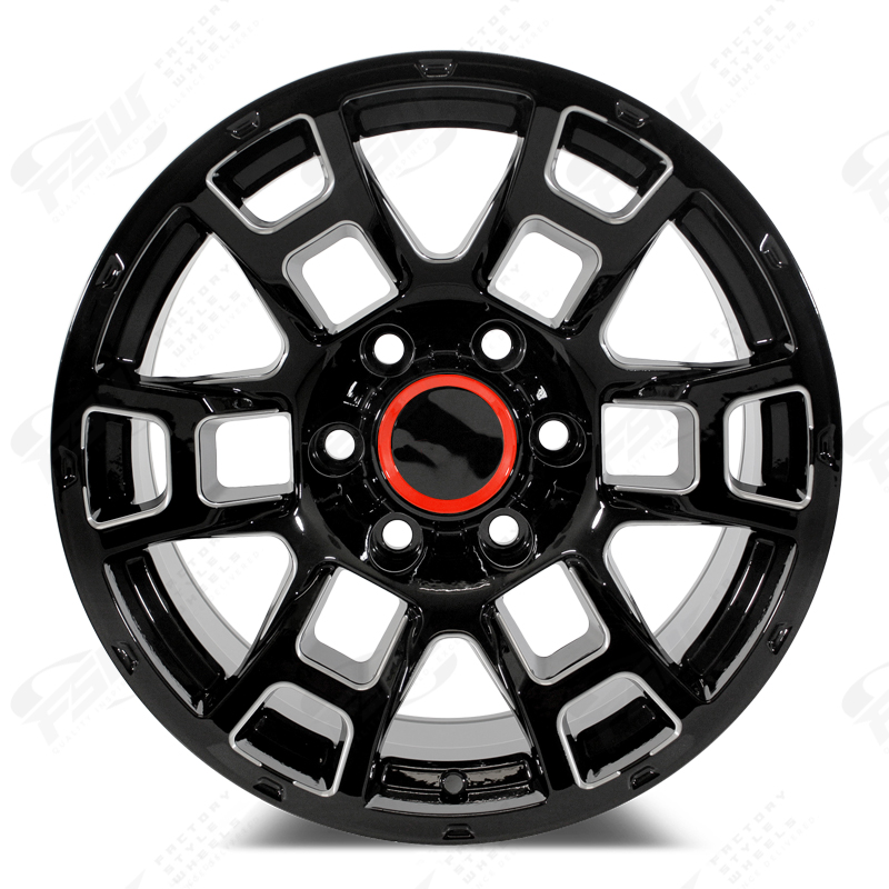 2021_Flow_Forged_4TR_Pro_Style_Red_Cap_F250-1