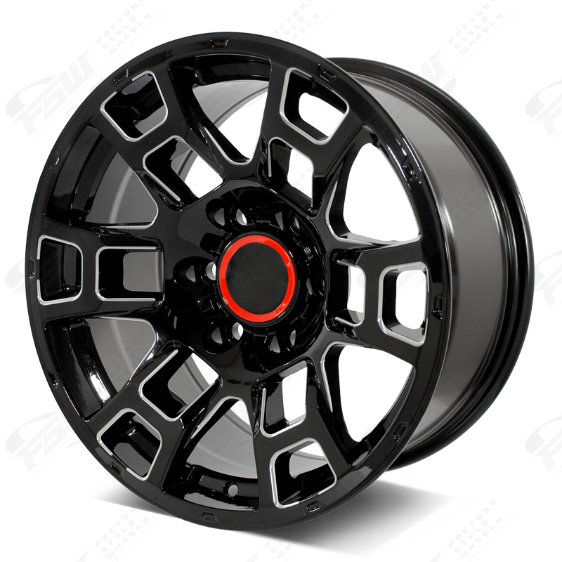 2021_Flow_Forged_4TR_Pro_Style_Red_Cap_F250-2